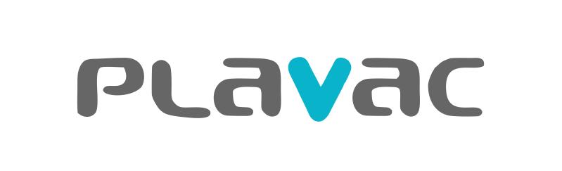 PLAVAC