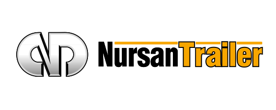 NURSAN TRAILER