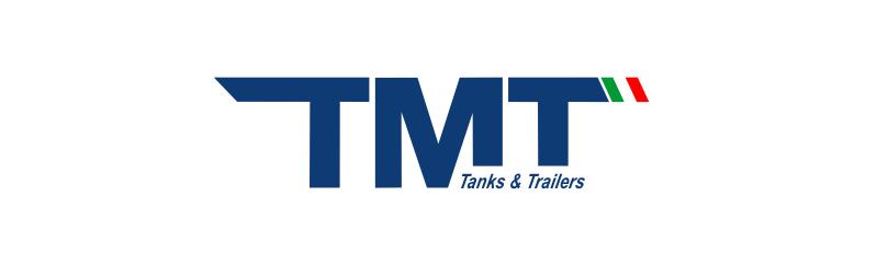TMT International